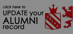 sbc alumni association