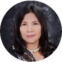 Celeste L. Caliwara