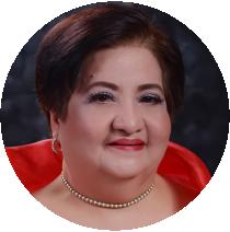 Gloria M. Melendres