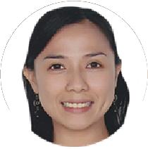 Riza G. Baliang