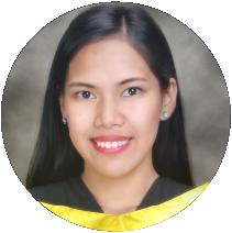 Marielle M. Hingabay
