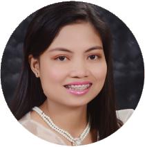 Marie Kristine E. Bautista