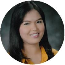 Carla Bianca C. Sison