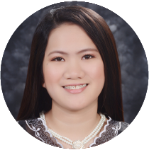 Ma. Shirlyn B. Beloso